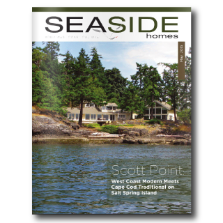 may 2013 issue of seaside homes