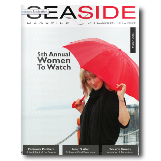 march 2016 issue of seaside homes