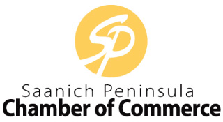 Saanich Peninsula Chamber of Commerce